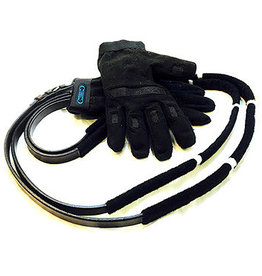 Correct Connect Gloves