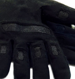 CORRECT CONNECT GLOVES LITE