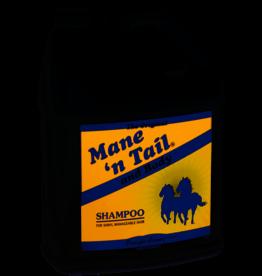 Mane N Tail Shampoo 1gal