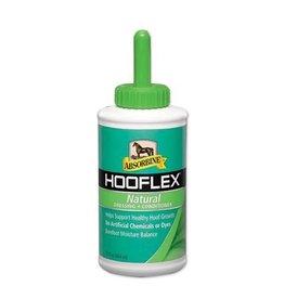 Hooflex Natural 15oz