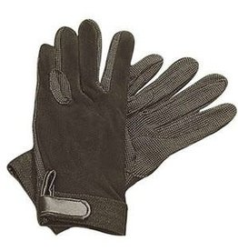 GLOVES PIMPLE COTTON