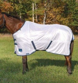 Tempest Fly Sheet w/ Standard Neck