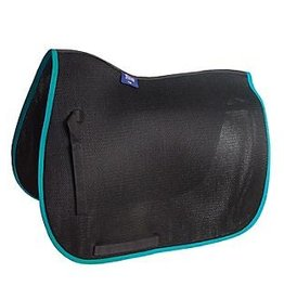 Saddle Pad Air Motion