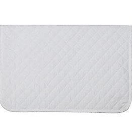 Baby Pad Thin Cotton PRI