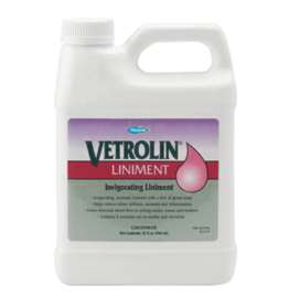 Vetrolin Liniment 32oz