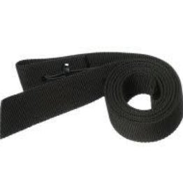 Tough 1 Western Nylon Tie Strap