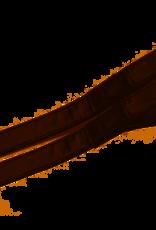 WEBBERS SIZE 1 Brown