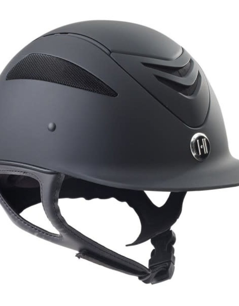 One K One K Defender Jr Helmet