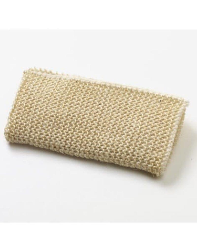 Equi-Essentials Cactus Cloth