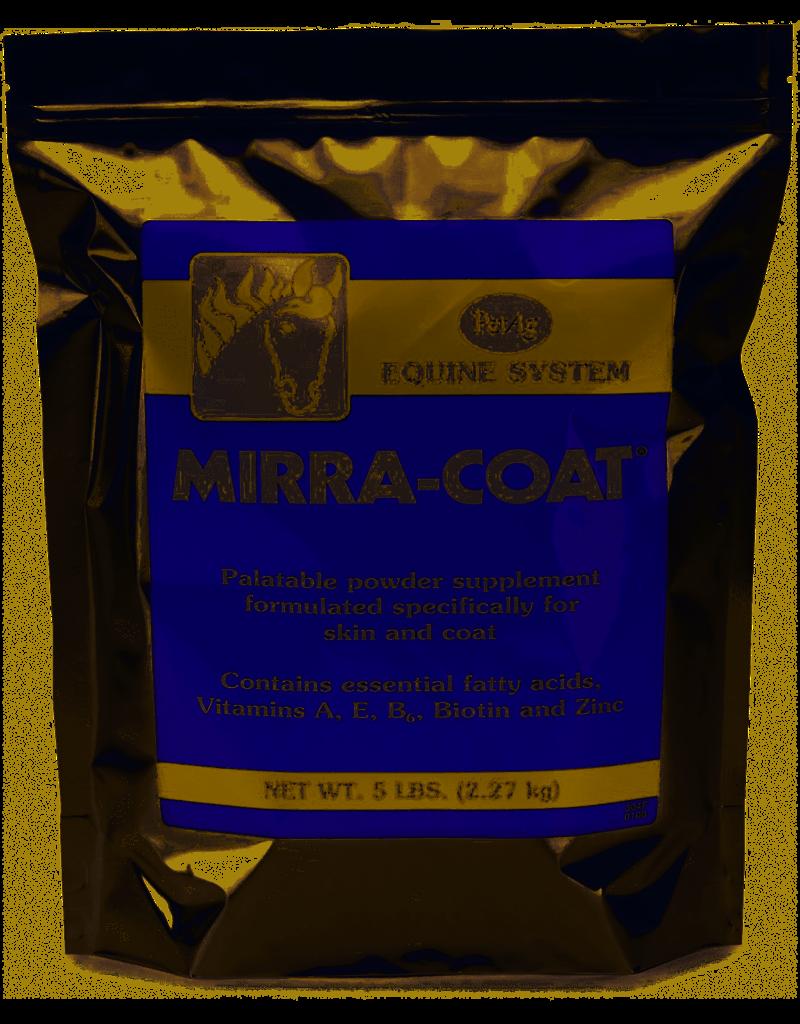 Mirra Coat Powder 5 LBS