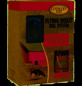 Country Vet Metered Fly Sprayer