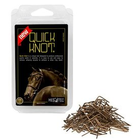 Quick Knot  Pin Pack of 100