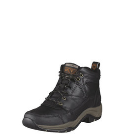 Ariat Ariat Terrain Womens