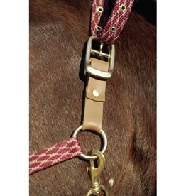 Breakaway Fuse for Halters