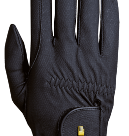 Roeckl Gloves Roeck-Grip Jr Unisex