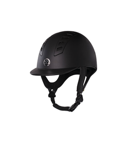 Trauma Void EQ3 Helmet