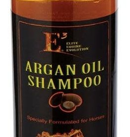 E3 Argan Oil Shampoo 32OZ