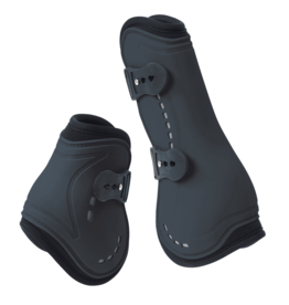 3D-Air Tek Competitor Boot Set