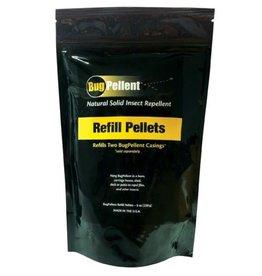 Bug Pellent BugPellent Refill