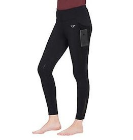 Tuff Rider Ladies Minerva EquiCool Tights