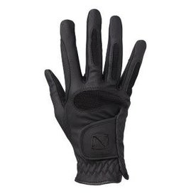 Noble Outfitters Gloves Ready To Ride