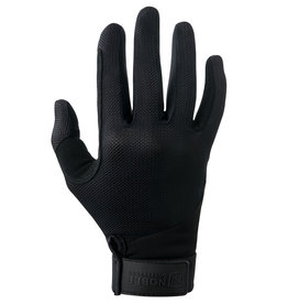 Gloves Perfiect Fit Cool Mesh
