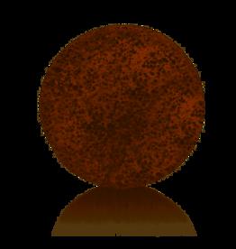 Pumice Stone Lava