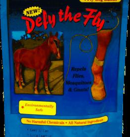 Defy the Fly Leg