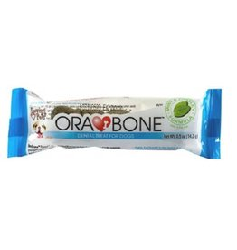 Ora-Bone dental treats