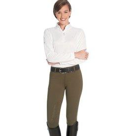 Ladies Aerowick Grip Tec Knee Patch