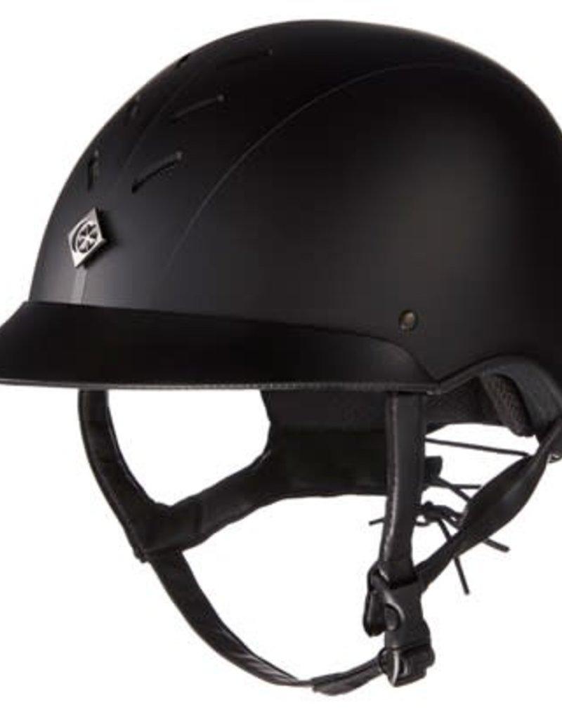 Charles Owen MyPS Helmet Charles Owen