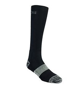 Noble Outfitters The World's Best Boot Sock
