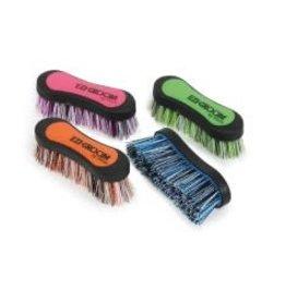 Ezi-Groom Face Brush