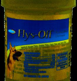 FLYS-OFF 7OZ