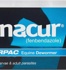 Panacur Powerpack Wormer