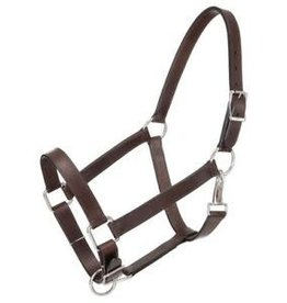 Tough 1 Halter Leather Draft Size