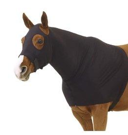 Centaur Spandex Zip Hood