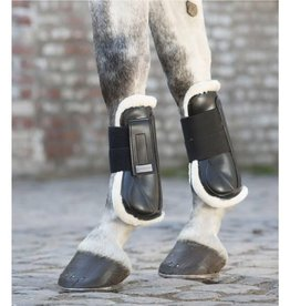 Tendon Boots Syn Fur Waldhausen