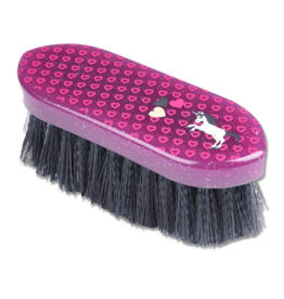 WALDHAUSEN Scruby Brush Lucky Unicorn Waldhausen