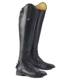 Ovation Field Boots Maestro