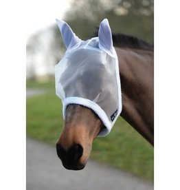 SAXON Saxon Fly Mask