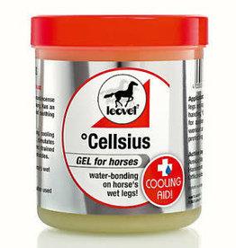 CELLSIUS GEL 600ML