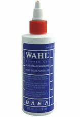 CLIPPER OIL - WAHL 4 OZ