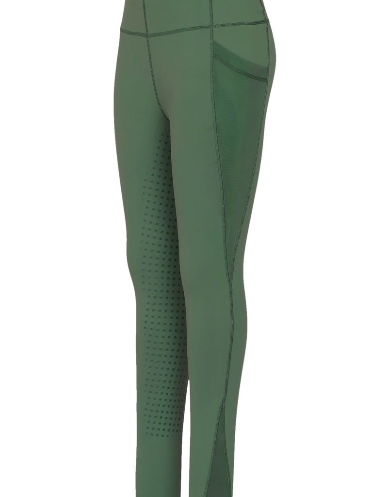 Tuff Rider Tuffrider Ladies Minerva F/S Tight