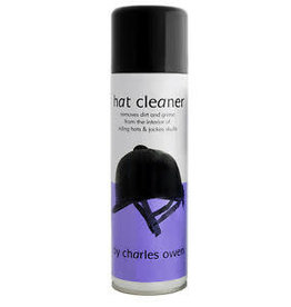 Hat Cleaner - Charles Owen