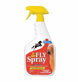 Happy Horse 14day Fly Spray