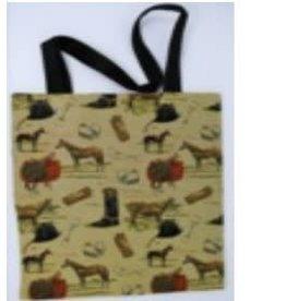Tote Bag Tapestry