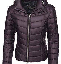 Pikeur Pikeur Cassia Jacket