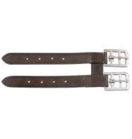 Leather Girth Extender