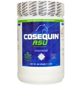 COSEQUIN Cosequin ASU 1.1lb